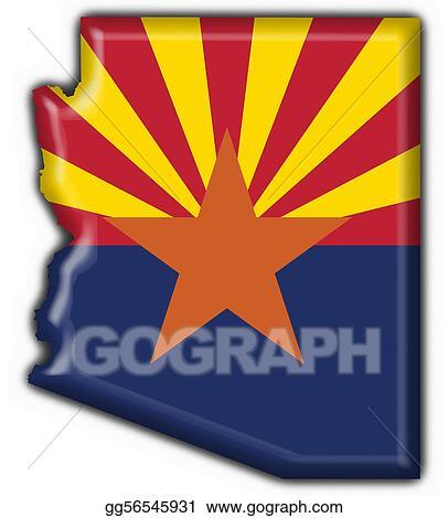3d Map Of Arizona.3d Map Of Arizona