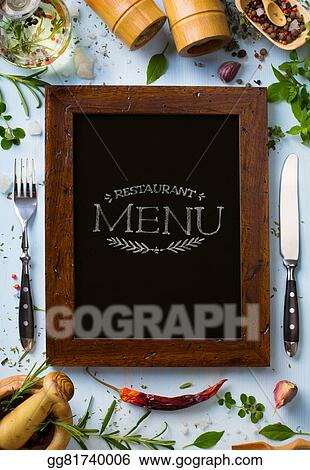 Stock Images Art Italian Home Cooking Background Restaurant Week