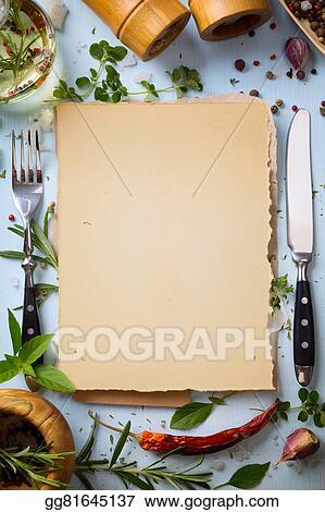 Pictures Art Italian Homemade Menu Food Background Restaurant