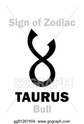 singles horoscope taurus