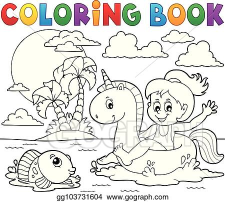 Https Getcolorings Com Female Pirate Coloring Pages Geburtstag