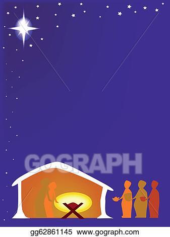 JESUS CHRIST Logo Vector (.EPS) Free Download