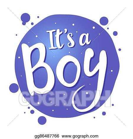 Free Baby Boy Greetings Cards 2014 | WooInfo | Congratulations baby, Baby  girl congratulations message, New baby girl congratulations