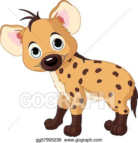 hyena clip art royalty free gograph rh gograph com hen clipart hen clipart