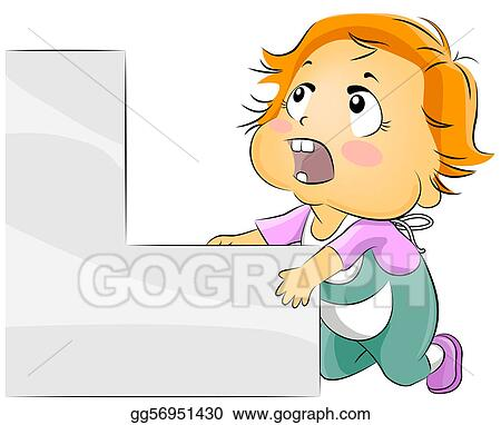drawing baby climbing stairs clipart drawing gg56951430 stars clip art free stars clipart