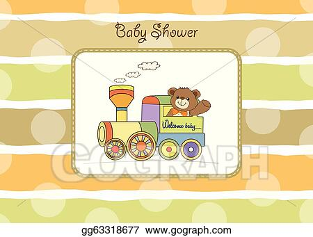 Vector Black And White Cute Cartoon Bear With Barrel Of Honey... Royalty  Free Cliparts, Vectors, And Stock Illustration. Image 88273557.