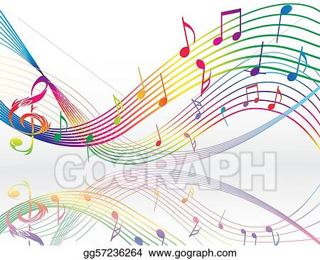 Butterflies and music notes , Musical note Background music Clef, Colorful  butterfly notes transparent background PNG clipart | HiClipart