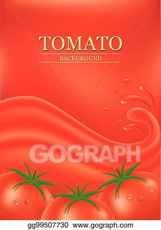 tomato clip art.html