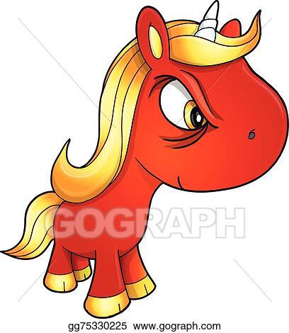 Angry Unicorn | Unicorn funny, Unicorn, Unicorn svg
