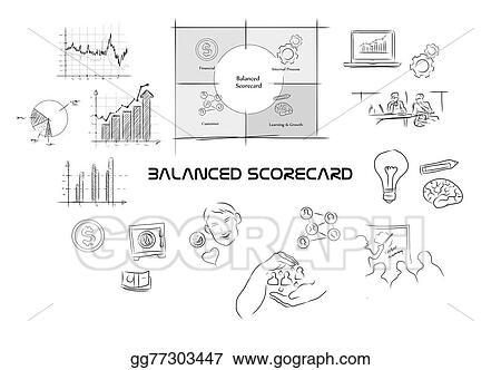 art balance diagram wiring diagram Thermometer Diagram clip art balance scorecard stock illustration gg77303447 gographart balance diagram 9
