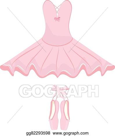 Baby Girl Ballet Shoes