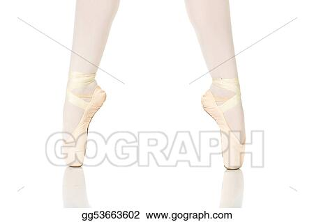 stock photography ballet feet positions stock image gg53663602