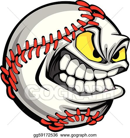 baseball clip art royalty free gograph rh gograph com clip art baseball player clip art baseball field