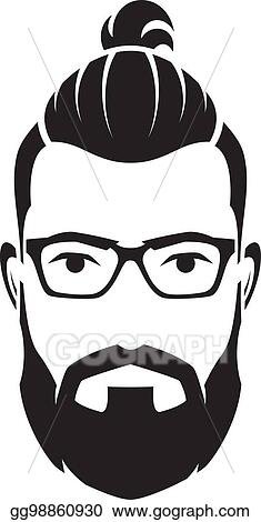 images?q=tbn:ANd9GcQh_l3eQ5xwiPy07kGEXjmjgmBKBRB7H2mRxCGhv1tFWg5c_mWT Best Of Vector Art Man Face @bookmarkpages.info