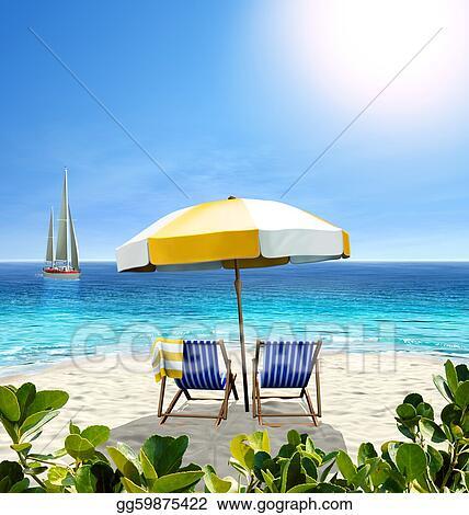 hot summer royalty free stock image image 32528426 sexy