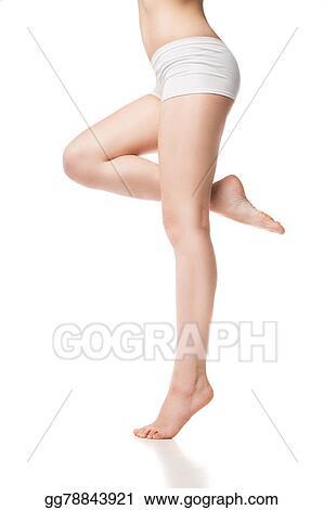 Beautiful women legs pics