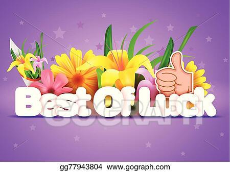 Luck best of
