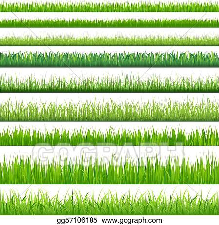 Grass Clip Art Royalty Free Gograph