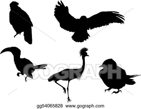 Silhouette Design Store - View Design #160021: bird on a branch | Silhouette  art, Bird silhouette art, Bird silhouette