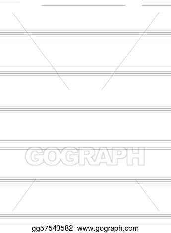 free printable blank music sheets