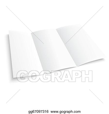 blank trifold muco tadkanews co