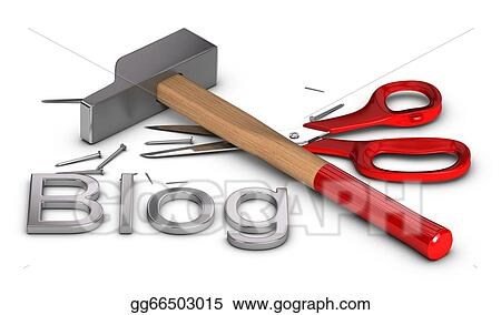 Stock illustration blog diy do it yourself clipart blog diy do it yourself solutioingenieria Images
