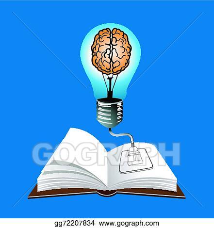 clipart light bulb.html