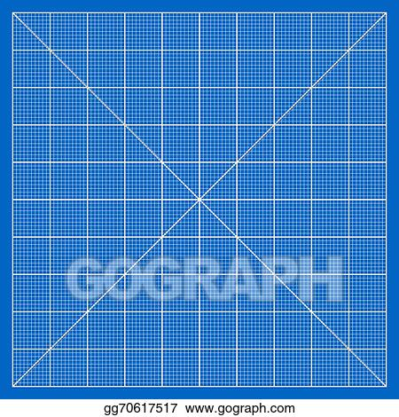 Drawing blueprint paper clipart drawing gg70617517 gograph blueprint paper malvernweather Gallery
