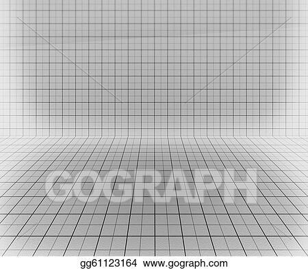 Stock illustration blueprint stage background clipart gg61123164 stock illustration blueprint stage background clipart gg61123164 malvernweather Choice Image