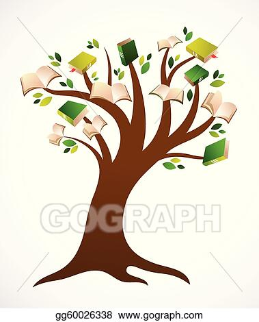 Book Reading Tree Clip art - book png download - 465*509 - Free Transparent  Book png Download. - Clip Art Library
