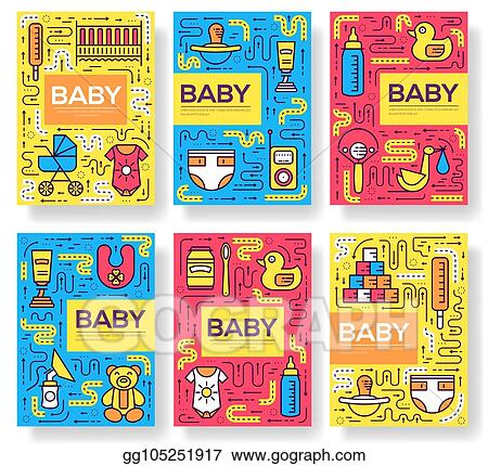 baby toys clipart.html