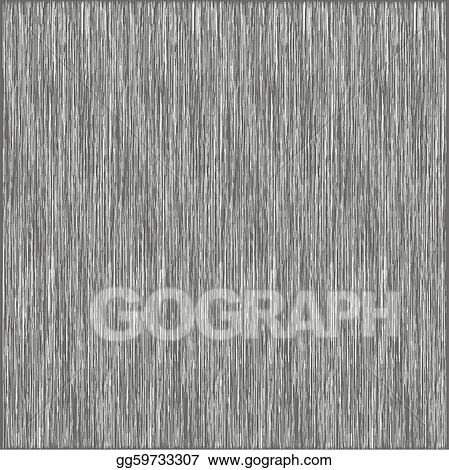 vector illustration brushed metal template background stock clip