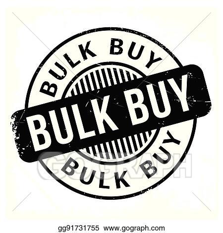 vector art bulk buy rubber stamp eps clipart gg91731755 gograph