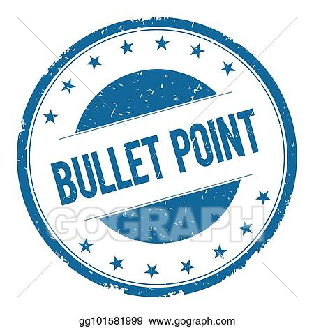 """Image result for """"bullet point"""" clipart"""
