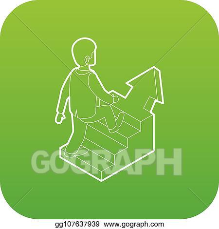 Ladder Cartoon clipart - Retail, Job, Text, transparent clip art