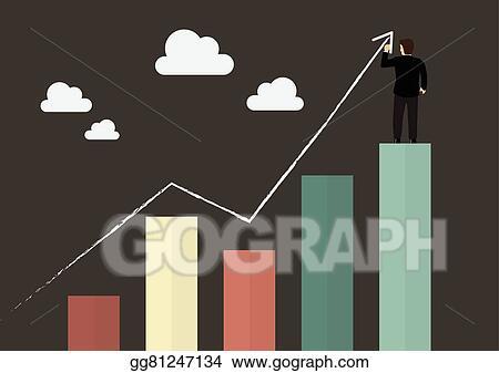 Graph Drawing Art
