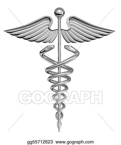 لوگوی داروخانه