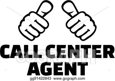 23+ Logo Call Center T Shirt Design