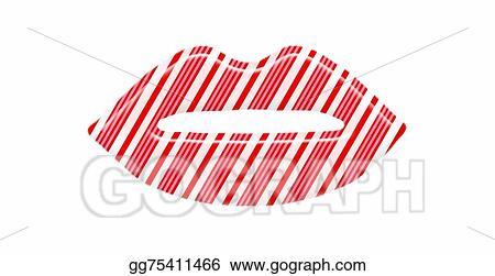 Hershey Kiss Clipart & Free Hershey Kiss Clipart.png Transparent Images  #48212 - PNGio