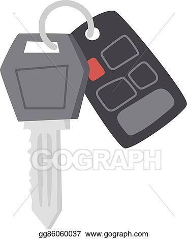 Download Car Keys - Car Keys Clipart - Full Size PNG Image - PNGkit