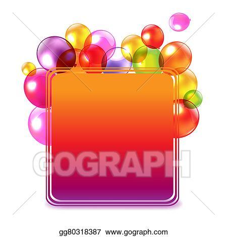 Drawings Card Happy Birthday Stock Illustration Gg80318387 Gograph