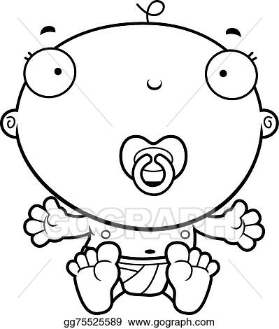 Free Baby Pacifier Cliparts, Download Free Clip Art, Free Clip Art on  Clipart Library