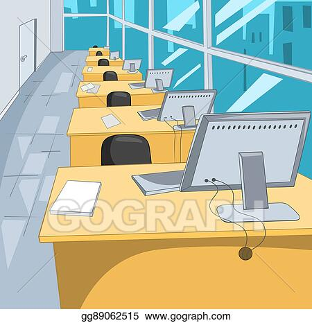 Cartoon Frustrated Office Worker Stock Illustrations – 1,729 Cartoon  Frustrated Office Worker Stock Illustrations, Vectors & Clipart - Dreamstime