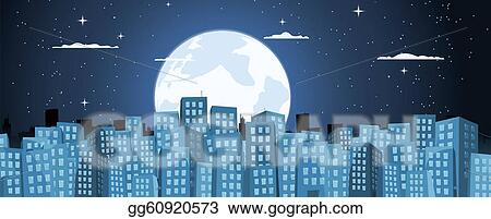 Building, material technology building transparent background PNG clipart    HiClipart