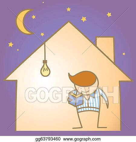 Hand Drawn House Family Warm Illustration, House, Sunlight, Hand Painted  PNG Transparent Clipart Image and PSD File for Free Download in 2020 | How  to draw hands, Illustration, Family illustration