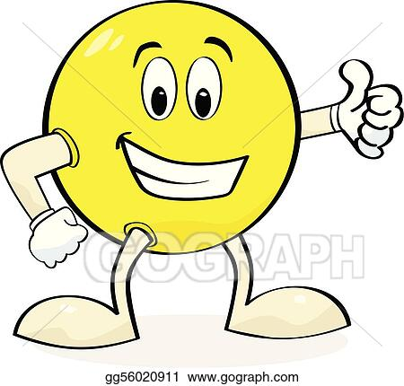 thumbs up clip art royalty free gograph rh gograph com free clipart smiley face thumbs up free clip art thumbs up emoji