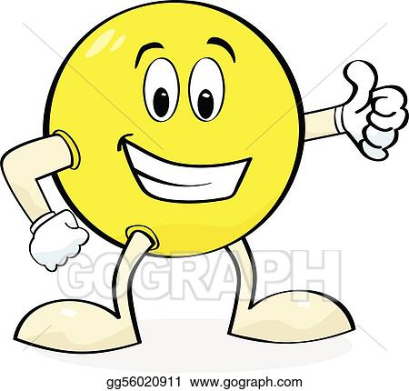 thumbs up clip art royalty free gograph rh gograph com clip art thumbs up thumbs up free clipart
