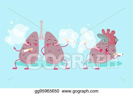 Lungs Clipart Chronic Bronchitis - Lung Care Logo - Png Download (#620537)  - PinClipart