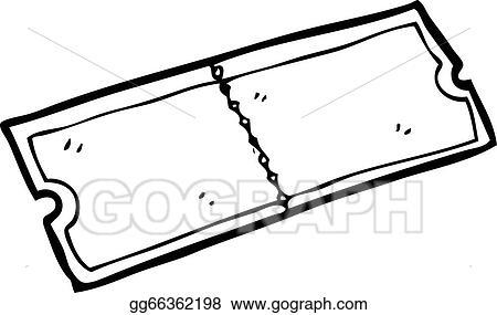 Vector Clipart