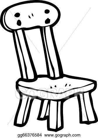 Wooden Chair Clipart Chair20clipart Wooden Chair Clipart